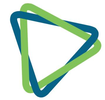 civi-logo-120312_ai__1_page_ 2